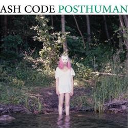 ash-code-posthuman