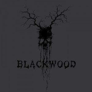 blackwood-as-the-world-rots-away