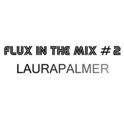 flux-in-the-mix-laurapalmer
