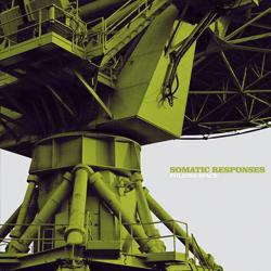somatic-responses-folding-space