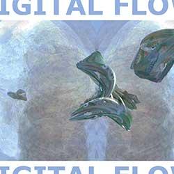 digital-flows