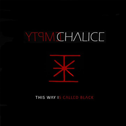 empty-chalice-this-way-is-called-black