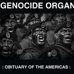 genocide-organ-obituary-of-the-americas