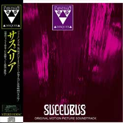 succubus-soundtrack