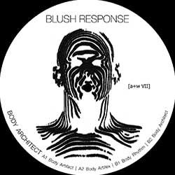 blush-response-body-architect