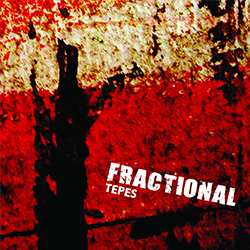 fractional-tepes