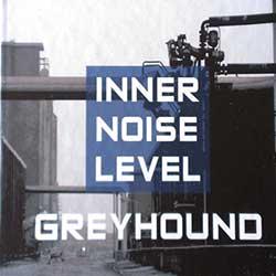 greyhound-inner-noise-level
