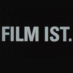 gustav-deutsch-film-ist