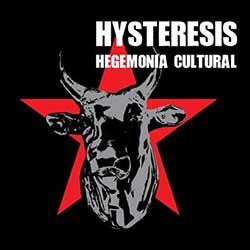hysteresis-hegemonia-cultural