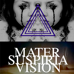 mater-suspiria-vision-interview