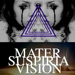 mater-suspiria-vision-interview