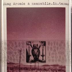 skag-arcade-meanwhile-in-texas-fernweh