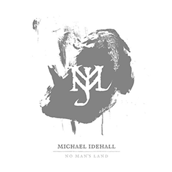 michael-idehall-no-mans-land