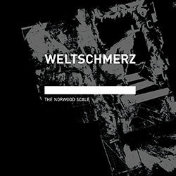 weltschmerz-the-norwood-scale