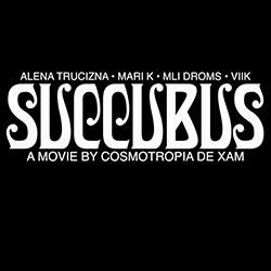 cosmotropia-de-xam-succubus-3