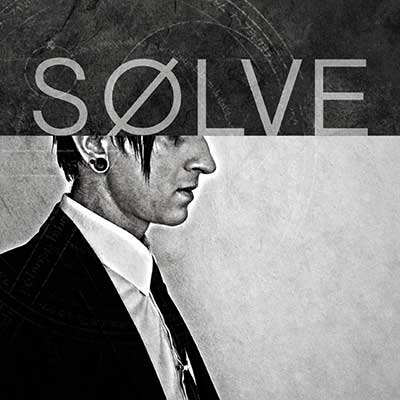 solve-the-negative-interview
