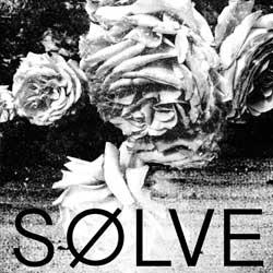 solve-the-negative