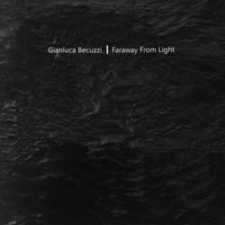 gianluca-becuzzi-faraway-from-light