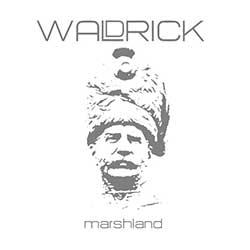 waldrick-marshland