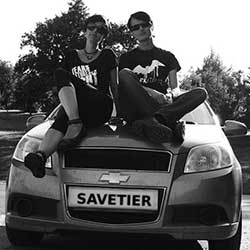 andre-savetier-interview