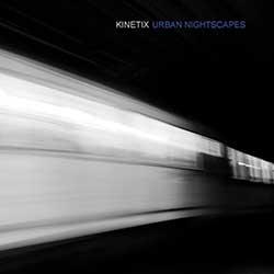kinetix-urban-nightscapes