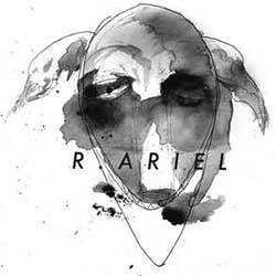 r-ariel-identified-demon