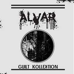 alvar-guilt-kollektion