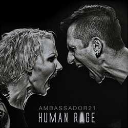 ambassador21-human-rage
