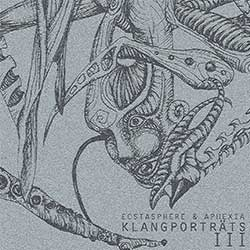 aphexia-ecstasphere-klangportrats-iii