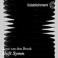 zeno-van-den-broek-shift-symm