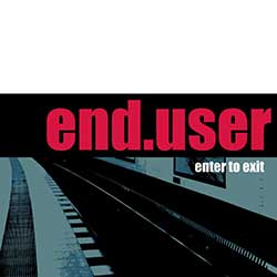 enduser-enter-to-exit