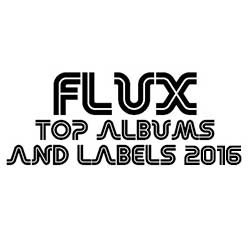flux-top-albums-labels