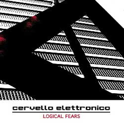 cervello-elettronico-logical-fears