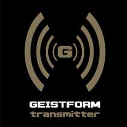 geistform-transmitter