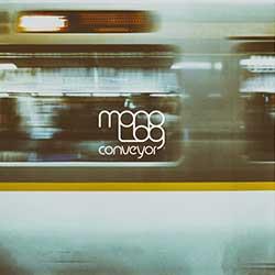 monolog-conveyor