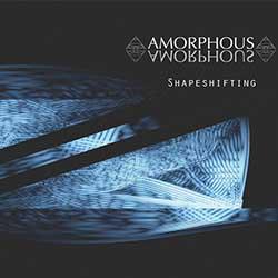 amorphous-shapeshifting