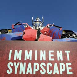 imminent-synapscape-interview