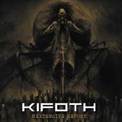 kifoth-extensive-report
