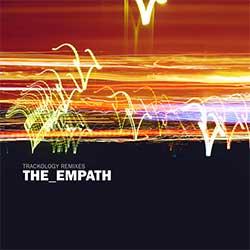 the-empath-trackology-remixes