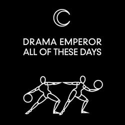 drama-emperor