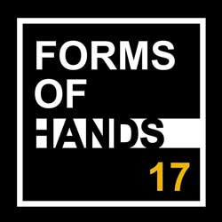 forms-of-hands