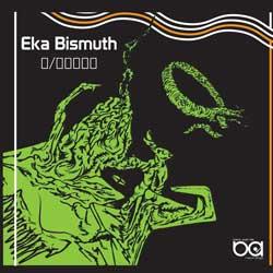 t-error-eka-bismuth