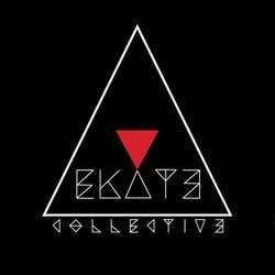 ek4t3-collective