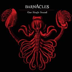 barnacles-one-single-sound