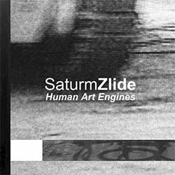 saturmzlide-human-art-engines