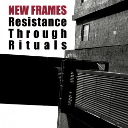 new-frames-resistance-through-rituals