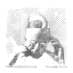moaan-exis-transcendence