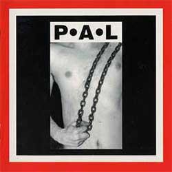 pal-interview