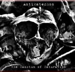 antikatechon-the-sanctum-of-saturation