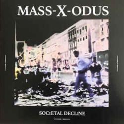 mass-x-odus